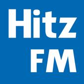 Hitz FM Radio Malaysia Boleh diRakam icon