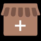 ikon BP Store App