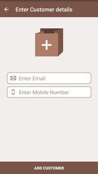 BP Store App screenshot 3