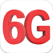 Browser 6G icon