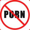 Anti Porno Browser  - Block Porn & Parent Control Zeichen