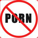 Anti Porn Browser - Block Porn & Parent Control APK