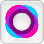 Web Browser Unica icon