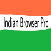 Indian Browser 2 icon