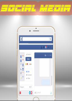 browser 10G screenshot 3