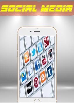 Smart 9G LTE Browser apk screenshot