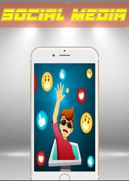 Smart 9G LTE Browser poster