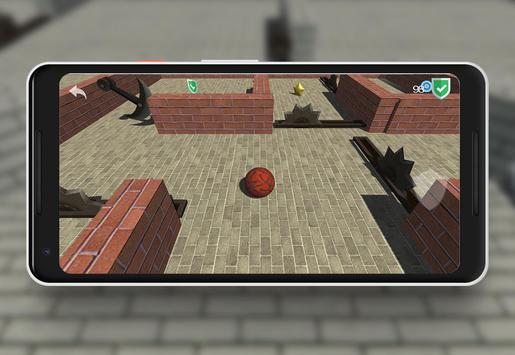 Castle Trap : Mystery screenshot 4