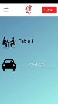 البسيط لإدارة المطاعم و المقاهي screenshot 4