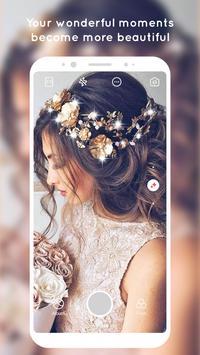 KiraKira+ Ekran Görüntüsü 5