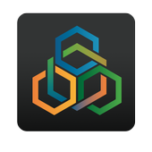 BRS App 1.3 icon