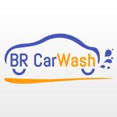 BR Carwash Driver icon