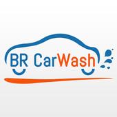 BR Carwash Service Provider icon