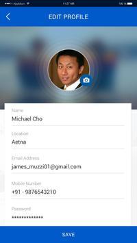 BR Carwash Service Provider apk screenshot