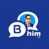 Bhim Talk icon