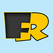 FURRR icon