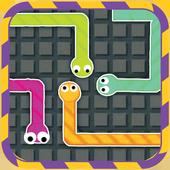 game for splix io icon