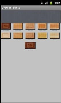 Home Remodeling Book screenshot 1
