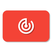 Title Scanner for YouTube icon