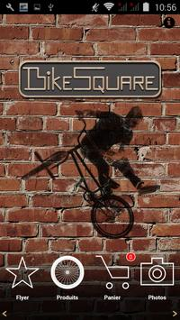 BikeSquare screenshot 4