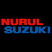 NurulSuzuki: Suzuki Brunei Sales Representative icon