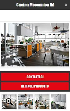 Bruni Centro Cucine APK Download - Free House & Home APP for Android ...