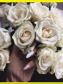 Красивые букеты из цветов screenshot 3