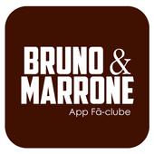 Bruno e Marrone icon