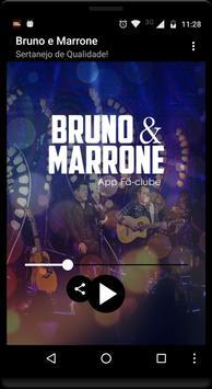 Bruno e Marrone screenshot 4