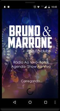 Bruno e Marrone screenshot 6