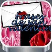 Imágenes de San Valentin icon