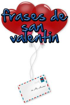 Imágenes de San Valentin poster