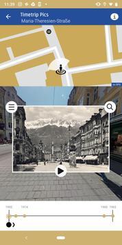 Timetrip Pics screenshot 3