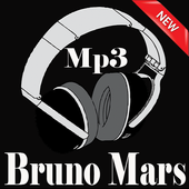 All Songs Bruno Mars Hits icon