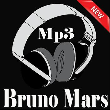 All Songs Bruno Mars Hits poster
