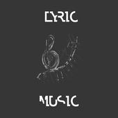 Bruno Mars Album 24 K Magic Lyric icon