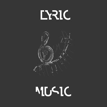 Bruno Mars Album 24 K Magic Lyric poster