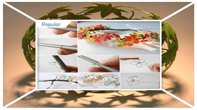 Wonderful DIY Leaf Projects screenshot 3
