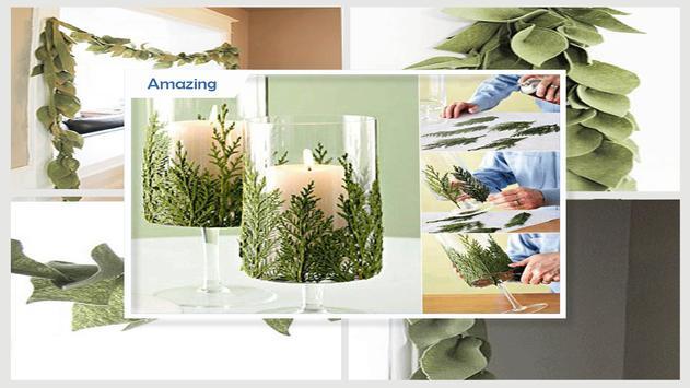 Wonderful DIY Leaf Projects screenshot 4