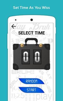 Press The Bruh Button screenshot 4