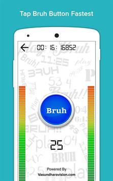 Press The Bruh Button screenshot 5
