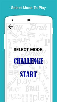 Press The Bruh Button screenshot 6