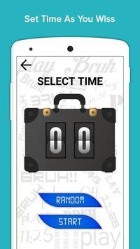 Press The Bruh Button screenshot 7