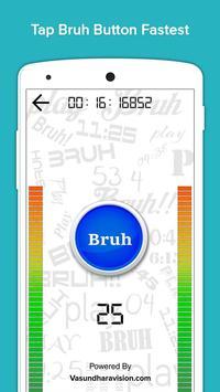 Press The Bruh Button screenshot 8