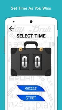 Press The Bruh Button screenshot 1