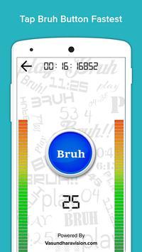 Press The Bruh Button screenshot 2