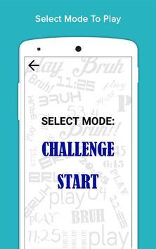 Press The Bruh Button screenshot 3