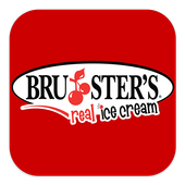 Bruster's icon