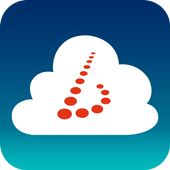 Brussels Airlines VR icon