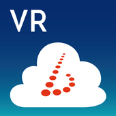 VR Brussels Airlines icon